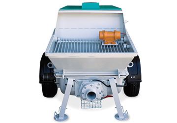 Maniable et compacte pour faciliter son transport sur les chantiers et son utilisation dans les espaces réduits.